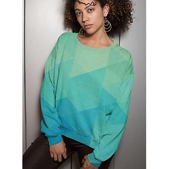 Darzabu sublimation sweatshirt