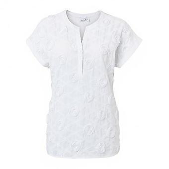 JUST WHITE Just White White Shirt 43846