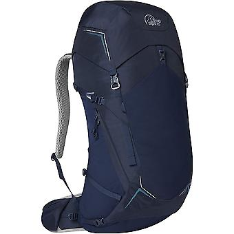 Lowe Alpine Airzone Trek Nd33:40 Womens Backpack