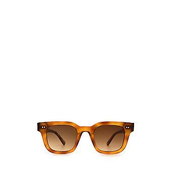 Chimi 04 havana unisex sunglasses