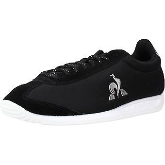 Le Coq Sportif Sport / Zapatillas Quartz W Color Blacksilve