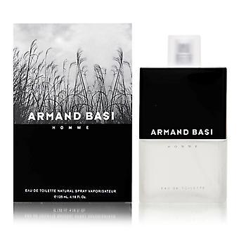 Armand Basi Homme -Eau de Toilette Spray 125 ml