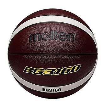 Bola de basquete original de alta qualidade tamanho oficial7/6/5