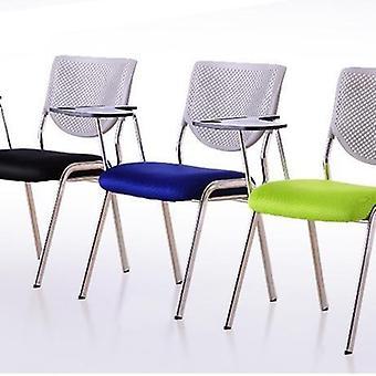 Kontor konferanse ergonomi møbler stol