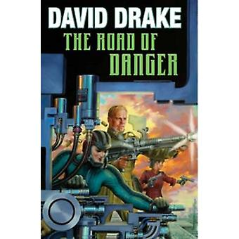The Road Of Danger 9 RCN