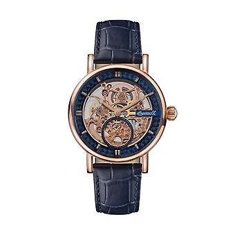Ingersoll 1892 watch i00407