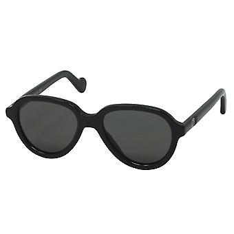 Moncler ML0043 01D Gafas de sol
