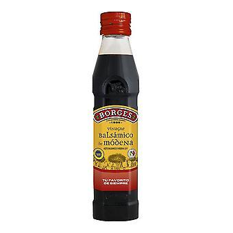Oțet balsamic Borges Modena (250 ml)