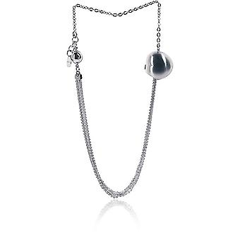 Breil jewels small stories collection bracelet tj0831