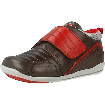 Chicco laarzen G1 kleur 950