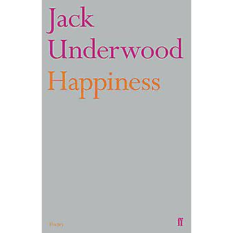Happiness by Underwood & Jack