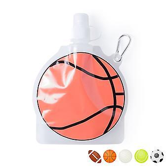 Sportwaterfles (480 ml) 145296