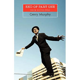 End of Part One by Murphy & Gerry