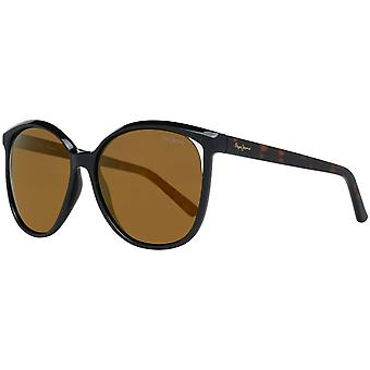 Pepe jeans sunglasses pj7352 56c1