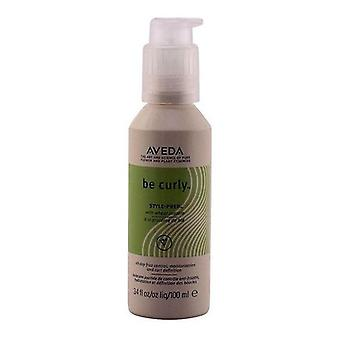 Conditioner Be Curly Aveda