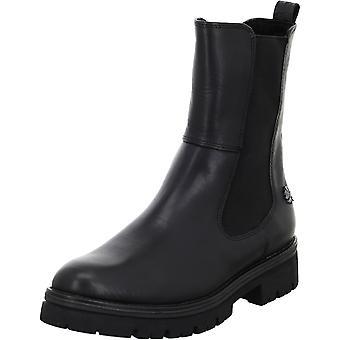 Marco Tozzi 228540327002 universal all year women shoes