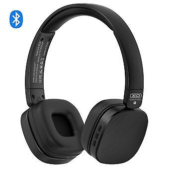 XO Bluetooth V5.0 Stereo Trådlösa Hörlurar, 20 Timmars Musiktid