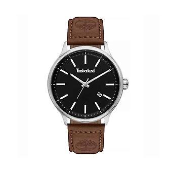 ティンバーランド - 時計男性15638JS