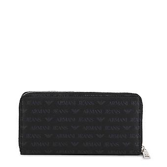 Armani Jeans - Wallets Unisex 938542_CD996