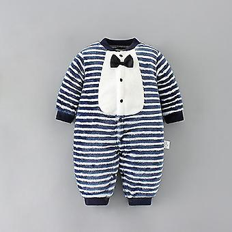 Baby Clothing Newborn Jumpsuit