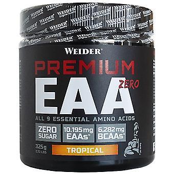 Premium EAA Zero, Pink Lemonade - 325 grams