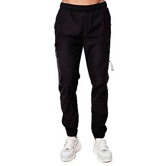 Pre London | Canis Cargo Sports Poly Jogger