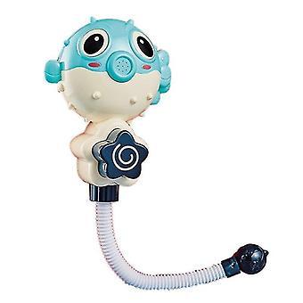 Fürdő játékok baba fürdő játék fürdőkád zuhanyzók fürdés kifolyók