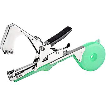 Plant Upright Tying Tapetool,Branch Fixed Device,Lightweight Vines-binding