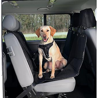 Trixie hond Car Seat Cover
