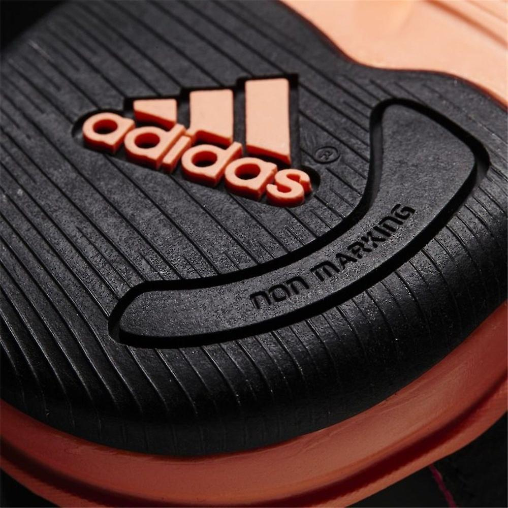 Adidas Adipure Flex W AF5875 universell ei damesko - Spesiell rabatt