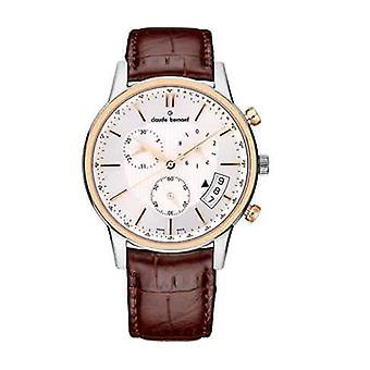 Claude Bernard Classic Chronograph 01002 357R Luft