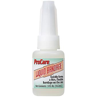 Professional Pet Products Liquid Bandage 14.2ml
