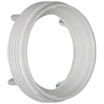 Hayward SPX1434DF Lock Ring for Ball Assembly with Nozzle Retaining Clip