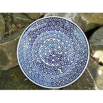 Untertasse, Tradition 63, Ø 15 cm, BSN m-5613