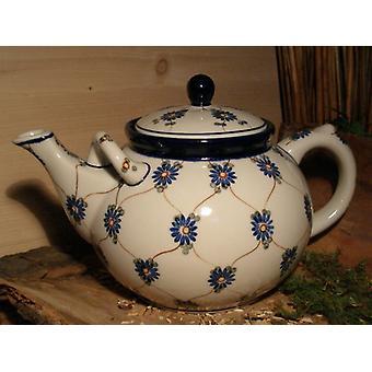Teapot, 3000 ml, tradition 8 - BSN 5492