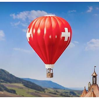 Faller 131004 H0 Hot air balloon