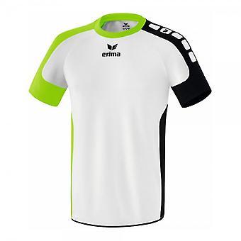 613611 Erima Valence T-Shirt hommes
