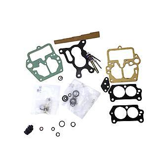 Beck/Arnley 162-9543 Vergaser Tuning Kit