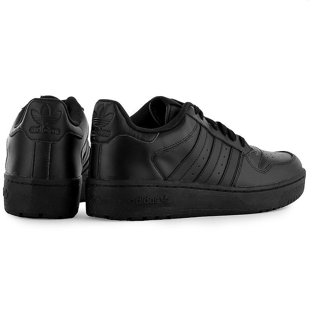 Adidas Attitude Revive Lo W S75211 Uniwersalne Buty Damskie