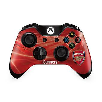 Piel Arsenal Xbox One Controlador