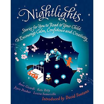 Nightlights - Stories for You to Read to Your Child - To Encourage Cal