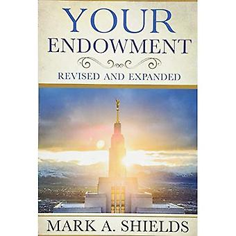 Your Endowment: Revised and� Expanded