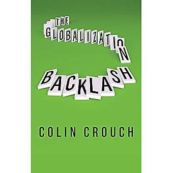 Globalisering modreaktion