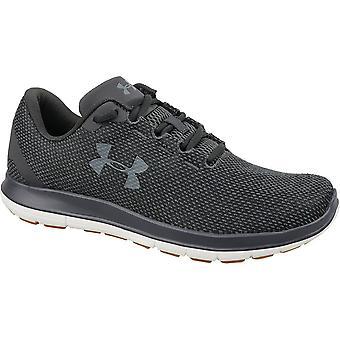Sub armura Remix FW18 3020345102 universal pe tot parcursul anului bărbați pantofi