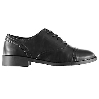 Miso Womens Bobbi Ladies Brogues