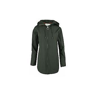 Herschel 1502000075 universal all year women jackets