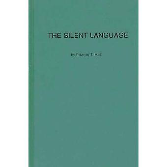 لغة صامتة بالقاعة & تي إدوارد