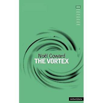 The Vortex by Coward & Nokl