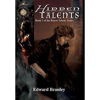 Versteckte Talente von Branley & Edward