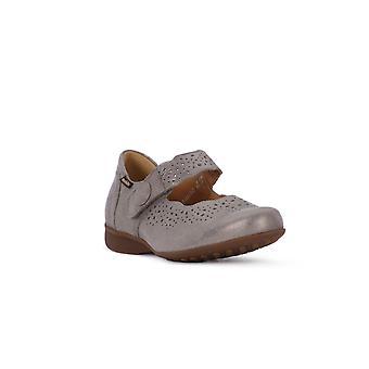 Mephisto fabienne sandals